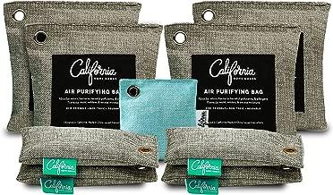 Best odor absorbing bags Reviews