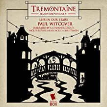 Tremontaine: Lies in Our Stars: Episode 9