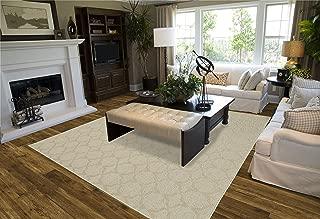 sparta rug