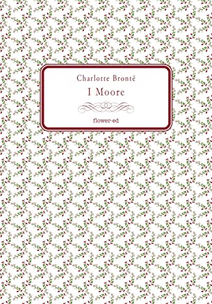 I Moore (Five Yards Vol. 4)