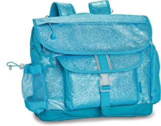 Best day and mood backpack Reviews