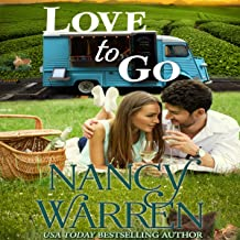 Love to Go: Take a Chance, Book 5