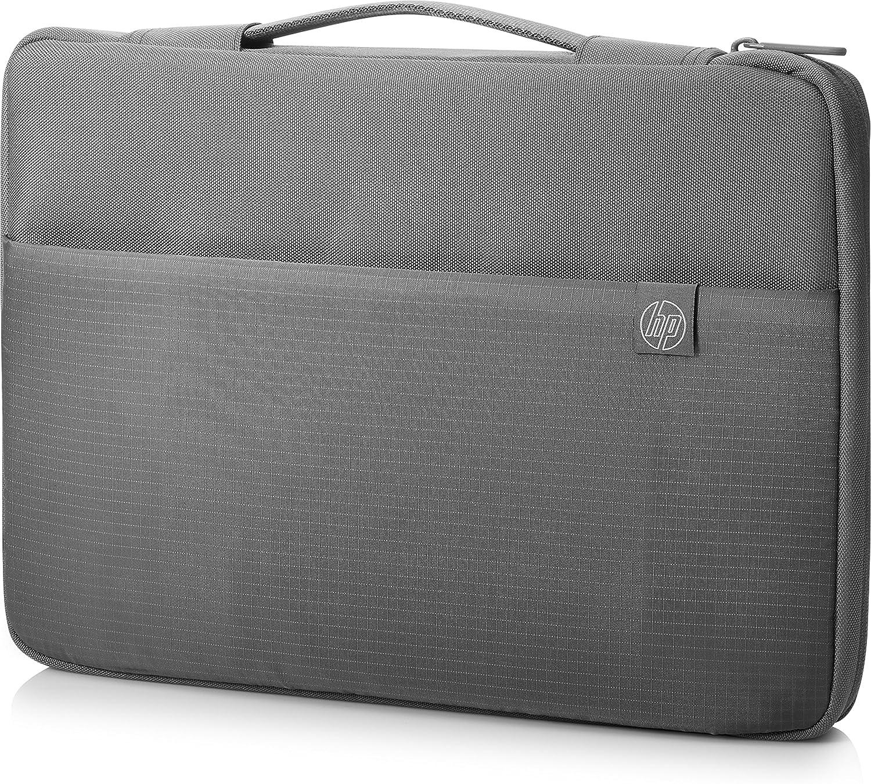 Hp Schutzhülle 35 56 Cm 14 Zoll Für Notebooks Laptops Tablets