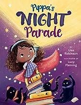 Pippa's Night Parade