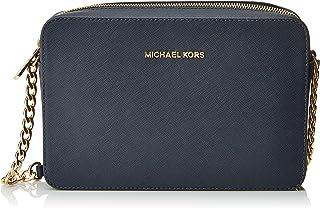 aaf209fcc3de Amazon.com: Top Brands - Blues / Handbags & Wallets / Women ...