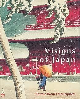 Visions of Japan