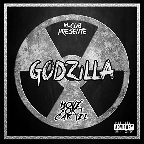 Godzilla [Explicit] by Mové Sort Cartel on Amazon Music ...