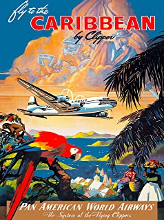Best maldives travel poster Reviews
