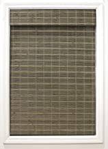 RADIANCE Bamboo Blinds, 31