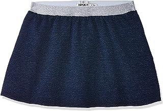 OVS Girls 191SKR018-230 Skirt
