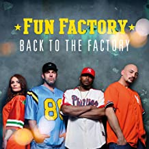Best fun factory take your chance Reviews