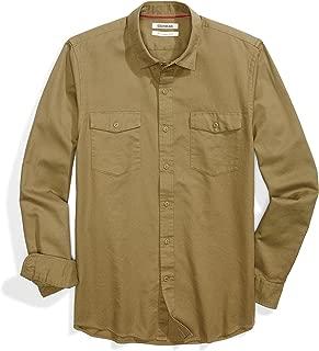 slim fit camisa