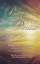 Best power of praise book Reviews