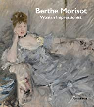 Best berthe morisot woman impressionist Reviews