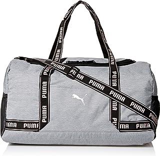 034c79fd9d Amazon.com  puma women - Luggage   Travel Gear  Clothing