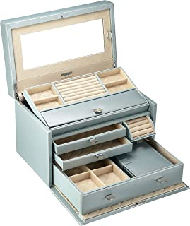 Best wolf london jewelry box Reviews