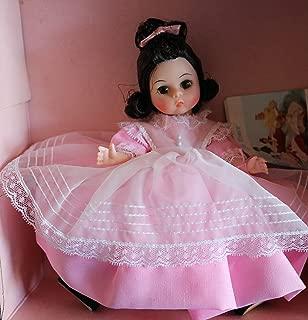 Madame Alexander Beth #412 Little Women Series 8