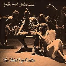 Best belle and sebastian the third eye centre Reviews