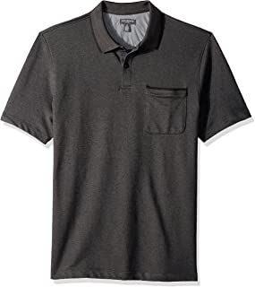 Men's Flex Short Sleeve Polo