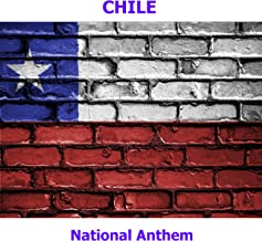 chile national anthem mp3