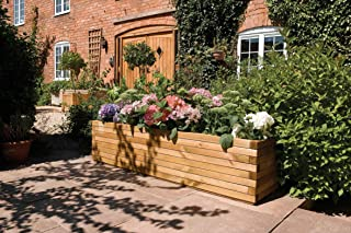 Best rowlinson patio planter Reviews