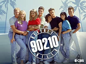Best 90210 episode 3 season 1 Reviews