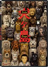 wes anderson isle of dogs soundtrack
