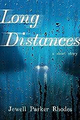 Long Distances (English Edition) Format Kindle