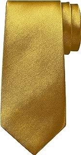 BomGuard Krawatte für Herren I Männer Krawatte schwarz,rotetc. für Hochzeit, Party oder edele Anlässe I Trendy Tie I Schlips 8cm Krawatte