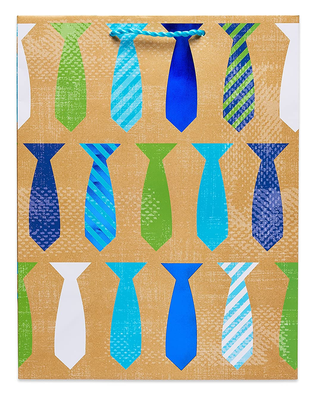 American Greetings Father's Day Decorative Paper