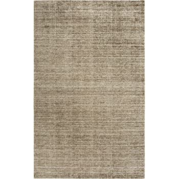 Amazon Com Rizzy Home Grand Haven Collection Wool Viscose Area Rug 9 X 12 Black Gray Rust Blue Furniture Decor Find opening times and closing times for grand haven 9 theaters in 17220 hayes st, grand haven, mi, 49417 and other contact details such as address, phone number, website, interactive direction. amazon com
