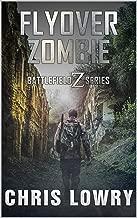 Best zombie battlefield 3 Reviews