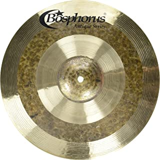 cymbals only bosphorus