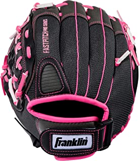Best child softball glove Reviews