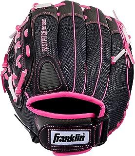 Best cheap left handed softball gloves Reviews