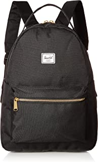 Herschel Unisex-Adult Nova Mid-Volume Backpacks
