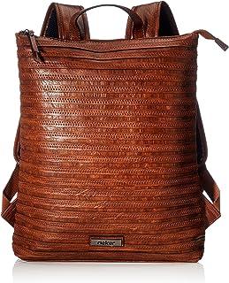 Rieker Damen H1075 Rucksack, Einheitsgröße