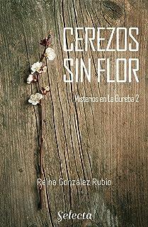 Trilogía Misterios en la Bureba - Reina González Rubio (rom) A1nTd8rI+ML._AC_UL320_