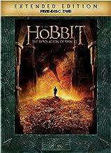 Hobbit, The DOS EE (DVD)
