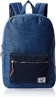 Best herschel settlement denim backpack Reviews