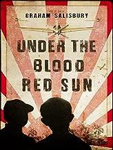 under the blood red sun movie