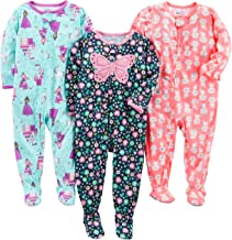 Best night pants for baby girl Reviews