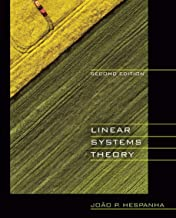 Best linear systems theory second edition Reviews