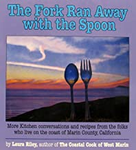 The Fork Ran Away with the Spoon