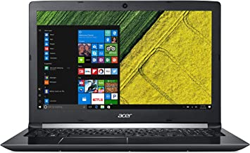Best acer aspire 5 a515 51g hard drive Reviews