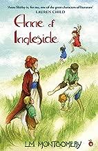 Anne of Ingleside (Anne of Green Gables Book 6)