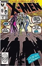 jubilee marvel comics