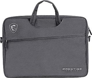 MSI Prestige Promo Laptop Case