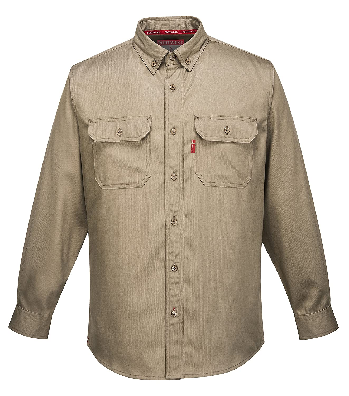 Bizflame 88 12 FR Superlatite Shirt Direct sale of manufacturer