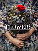Flowers (English Subtitled)
